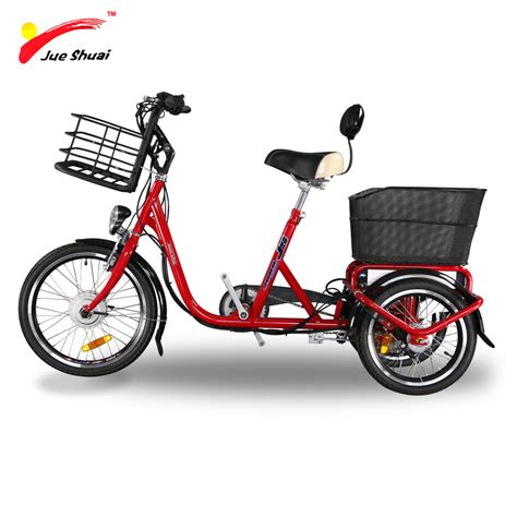 3 Wheel Electric Cargo Bike by List Manufacturers Of Iphone Phone Shoulder Buy