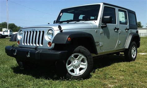 bright silver 2012 jeep wrangler paint cross reference