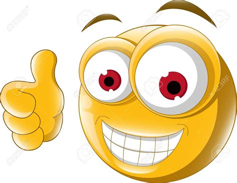 best smiley faces best smiley thumbs up 1735 clipartion