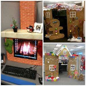 how to decorate house for the most creative ways to decorate your office cubicle for