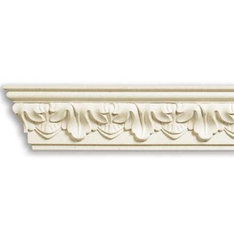 cornisas rosetones yeso cornisas con el ornamentaci 243 n cornisas y rosetones en