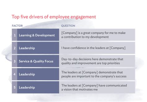 insights  culture amps  employee benchmarks