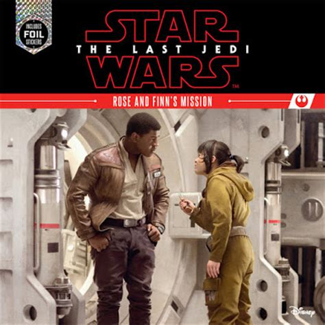 wars the last jedi ultimate sticker collection ultimate sticker collections books slate of wars books comics revealed sdcc the