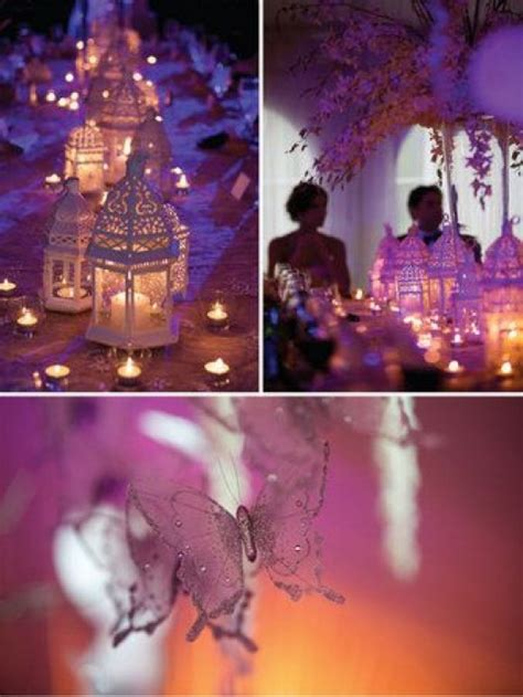 tangled theme prom everything tangled rapunzel eugene themed party ideas