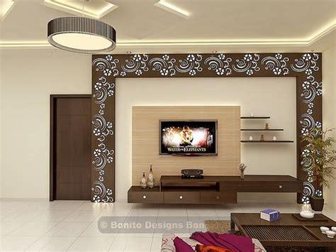 sujithliv3 bonito tv unit and tvs