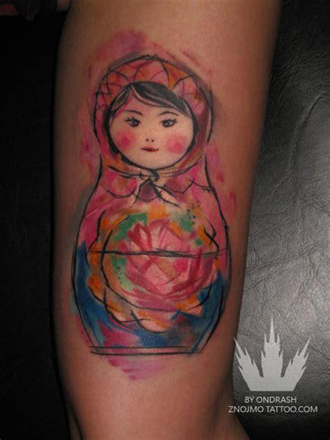 ondrash tattoo 1000 images about on david hale xoil