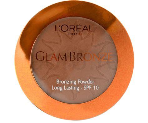 best bronzer for light skin 10 best bronzers for indian skin tone makeupera