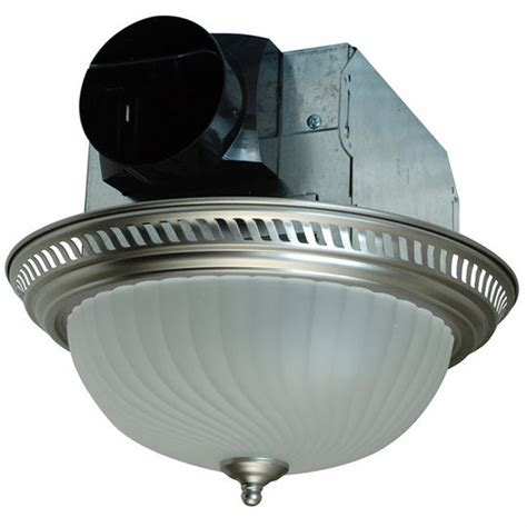 decorative bathroom fan air king quiet decorative round bathroom exhaust fan with