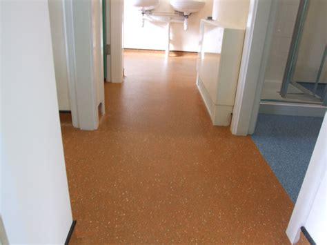 clarence smith flooring halifax gallery flooring
