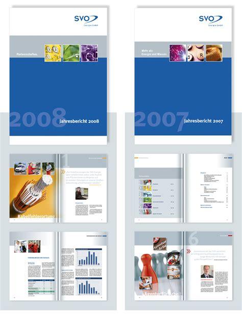 Folienbeschriftung Celle by Idee Design Design Und Werbeagentur Raum Celle Hannover