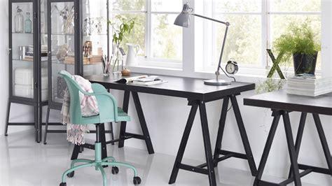 ikea sillas oficina ni os mobiliario de oficina ikea cheap silln de ordenador