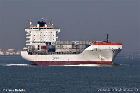 safmarine schedule to safmarine nakuru type of ship cargo ship callsign