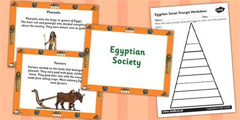 rosetta stone ks2 17 best images about school stuff egypt on pinterest