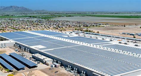 Solar City And Tesla Tesla Motors Inc Tsla And Solarcity Corp Are Interested