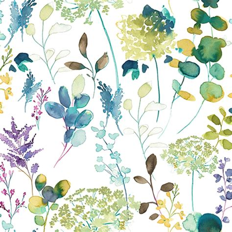 botanical wallpaper botanical wallpaper wallpaper ideas