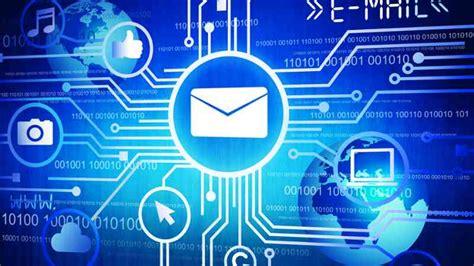 imagenes seguridad virtual postgrado online seguridad informatica intrusion sistemas