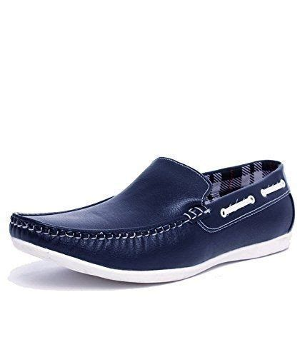 zara loafers india where can i buy copy shoes in delhi quora