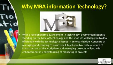 Easiest Mba Programs To Complete by Jaro Education Best Mba Programs