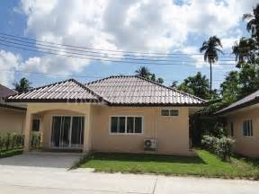 cheap 2 bedroom houses phuket villa house and condo for rent phuket rent house