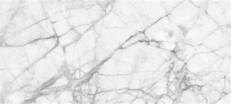 marble countertop how to refinish a cultured marble countertop