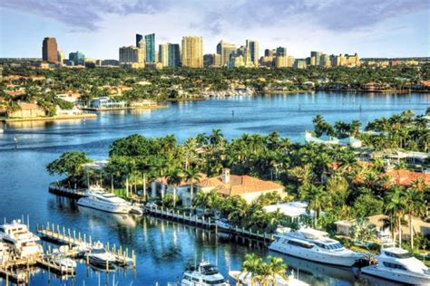 imagenes de boca raton miami headquarters for the world in greater fort lauderdale