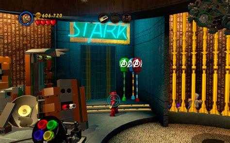 lego marvel superheroes deadpool room house protocol deadpool bonus missions collectables lego marvel heroes