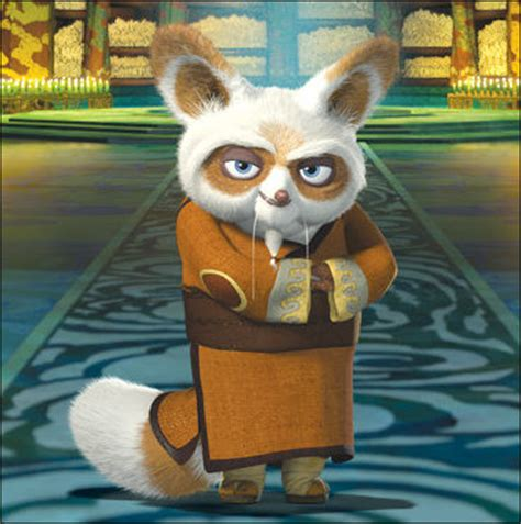 imagenes maestro shifu kung fu panda happy little bento shifu and kung fu panda field trip bento