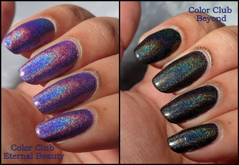 polishes nail arts swatches reviews