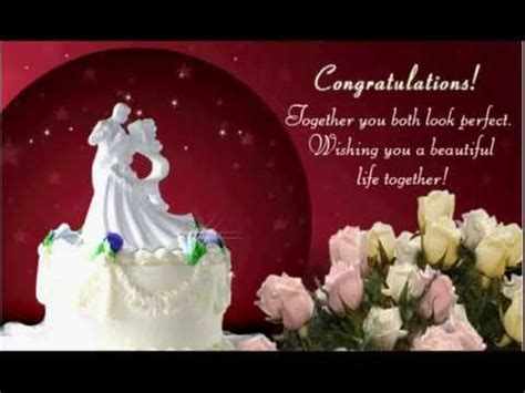 Wedding Wishes Official by Wedding Wishes