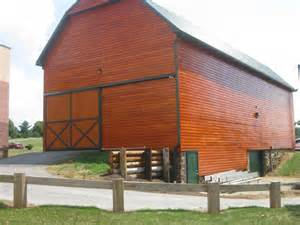 metal barn siding metal siding