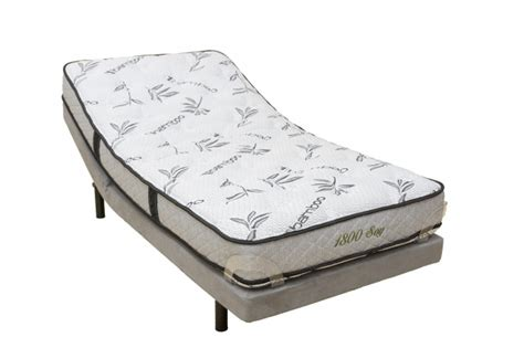 adjustable beds products bestway bedding mattresses and accessories in niagara