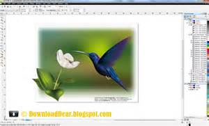 corel draw download coreldraw graphics suite x5 full free download dear