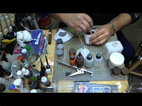 acrylic paint mixer mixing your tamiya acrylics