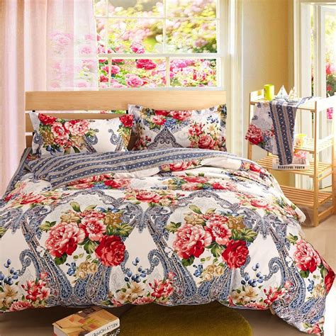 twin bedding sets  adults home furniture design