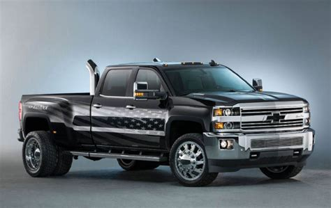 2020 chevy 2500hd duramax 2020 chevy 3500 cab and chassis specs 2019 2020 chevrolet