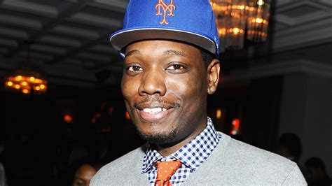 michael che full stand up saturday night live shuffle michael che to replace