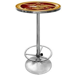 Busch Light Bar Stools by Bar Stools Tables Liquor Bar Stools Tables And