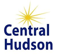 central hudson gas  electric employee benefits