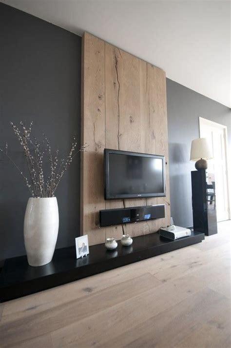 best 25 decorating around tv ideas on pinterest tv wall best 25 tv wall design ideas on pinterest tv walls tv