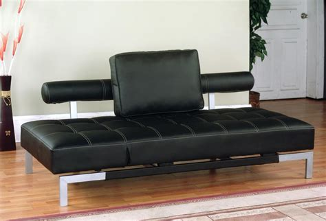 Futon Loveseat Lounger by The Best Quality Futon Lounger Atcshuttle Futons