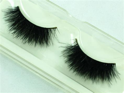 New Shu Uemura Pink False Eyelashes 2 by Black Velvet Shu Ltd Uemura Feather False Eyelash Ebay