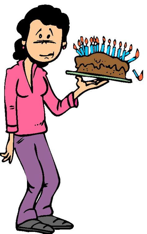 clipart gratis compleanno compleanno 60 clip