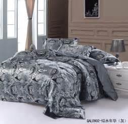 Luxury Bedding Sets Ideas Home Interior Design » Ideas Home Design
