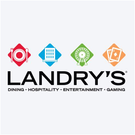 Landry S Gift Card - restaurants beverages merchant categories