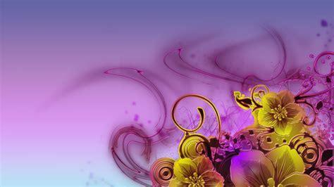 imagenes abstractas de flores ramo de flores 3d 1920x1080 fondos de pantalla y