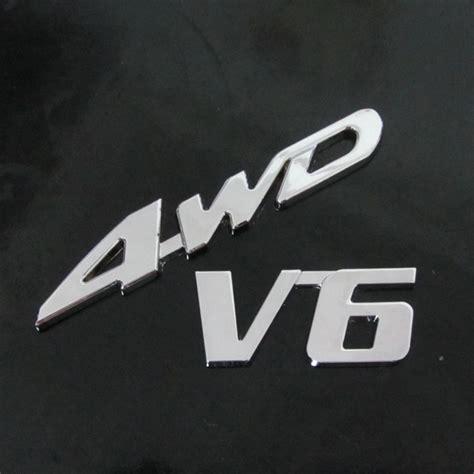 Toyota Highlander Logo Buy Oem 84820 35010 8482035010 Power Window Master Switch