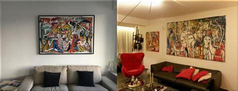 quadri d arredamento moderni vendita quadri moderni dell artista contemporaneo
