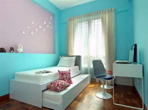 light blue and red bedroom navy blue and pink bedroom wallpaper for walls black ideas