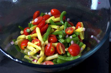 Summer Kitchen Salads slinging slaws summer salads smitten kitchen