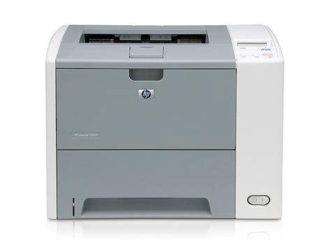 Hp Laserjet P3005 6 5k Toner Hitam toner cartridge q7551a j print 174 toner hemat